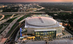 Amway Center2