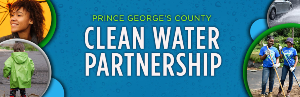 clean-water-partnership-aed-world-corvius-and-prince-georges-county
