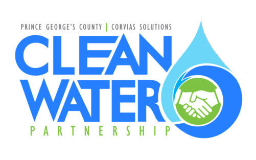 Clean Water Partnership Prince Georges Company