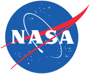 AED Inc NASA mechanical and electrical engineering contracts