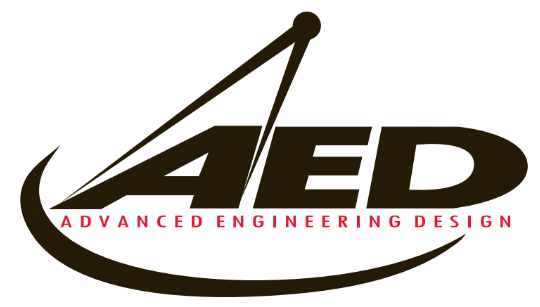 AED Logo Cropped